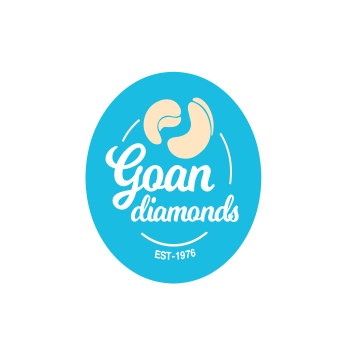Goan Diamond