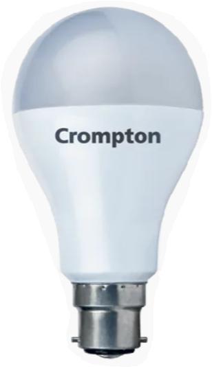 Crompton 3* Range Cool Day Light LED  Bulb