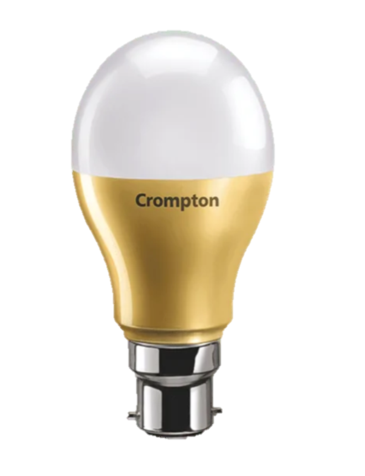 Anti Bac LED Bulb 7 W CDL