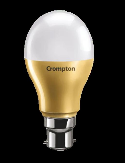 Anti Bac LED Bulb 7 W CDL