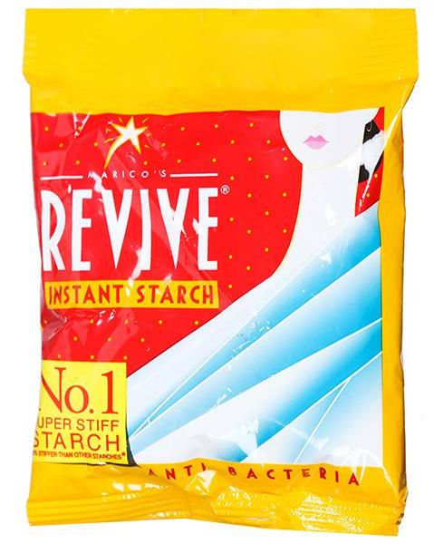 Revive Instant Starch 50 g