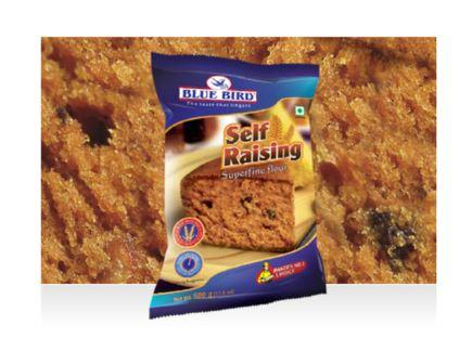 Blue Bird Self Raising Flour 500 g