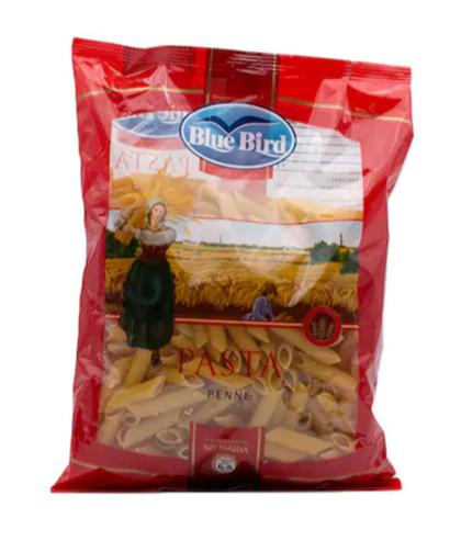 Blue Bird Pasta - Penne 500 g