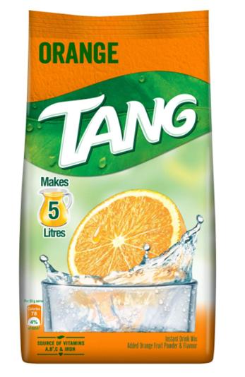 Tang - Orange 500 g