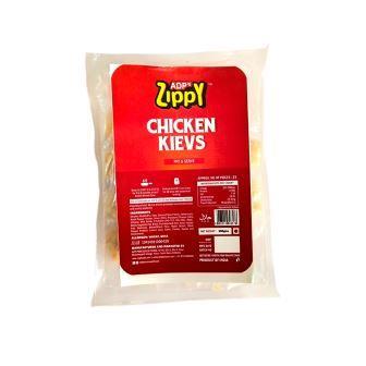 Zippy Chicken Kievs 500 g