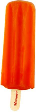Hangyo Orange Candy 50 ml