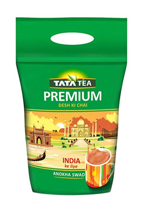 TATA Tea Premium 1 Kg