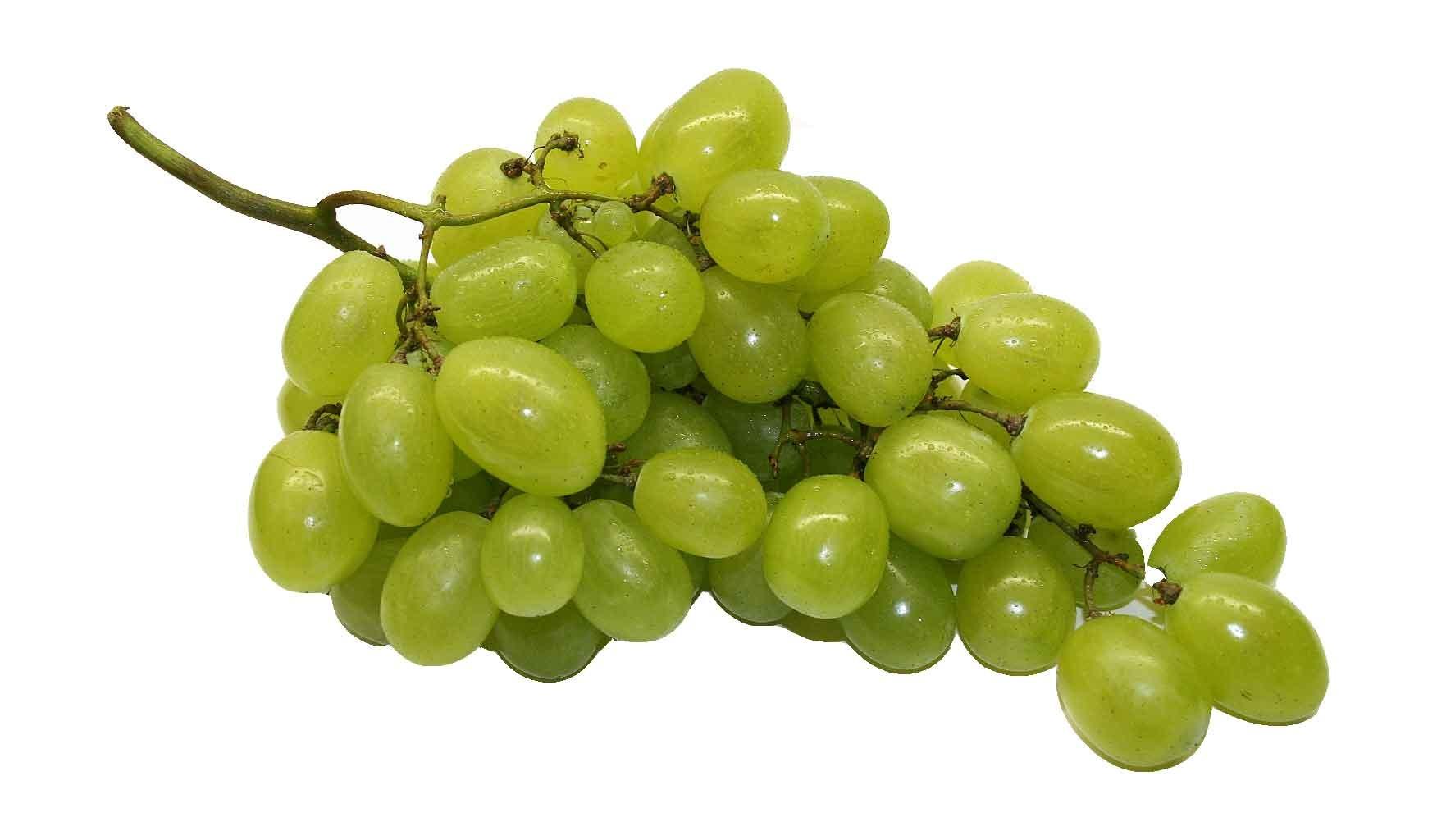 Grapes Per Kg