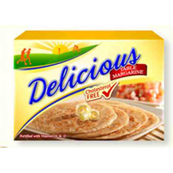Delicious  - 500 g