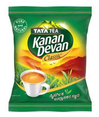 TATA TEA Kanan Devan Classic