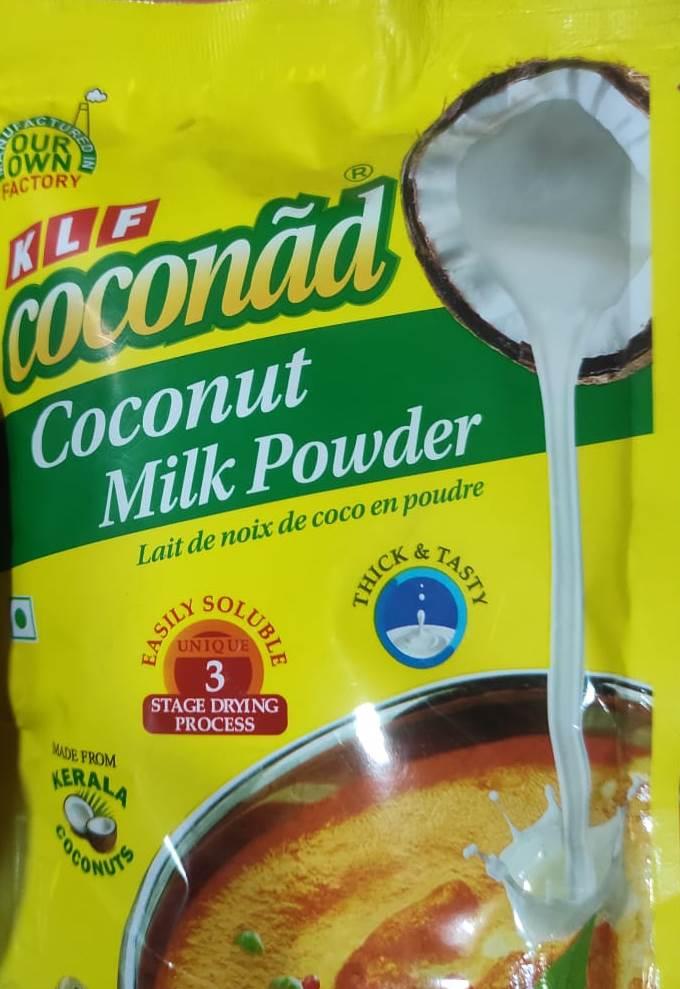 KLF Coconad Coconut Milk Powder - 100 g