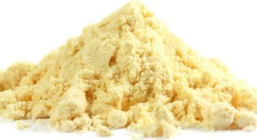 Besan (Gram Flour)
