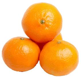 Oranges Per Kg