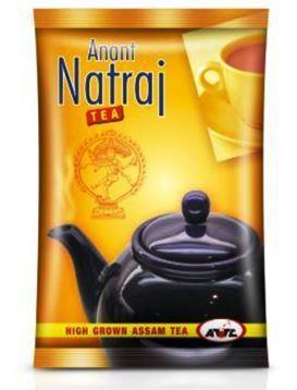 Anant Natraj  High Grown Assam Tea- 250 g