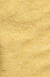 Big Rawa (Coarse Rawa) - 500 g