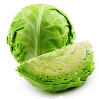 CD - Gomulya Cabbage per piece
