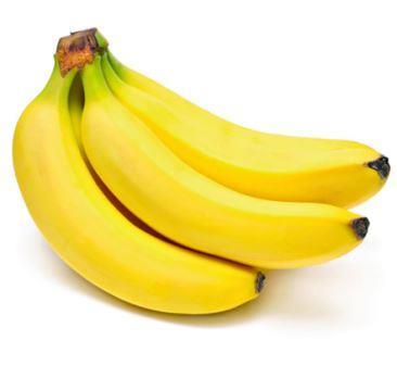 Bananas (Saldati) - Per Dozen