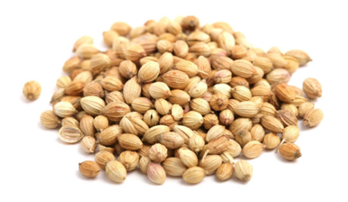 Kothambir (Coriander Seeds) - 250 g