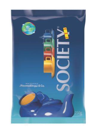Society Tea - 250 g