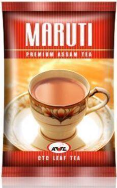 Maruti Premium Assam Tea   250 g
