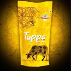 Hangyo Tuppa 500ml Pouch