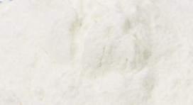 Rice Flour - 1 Kg